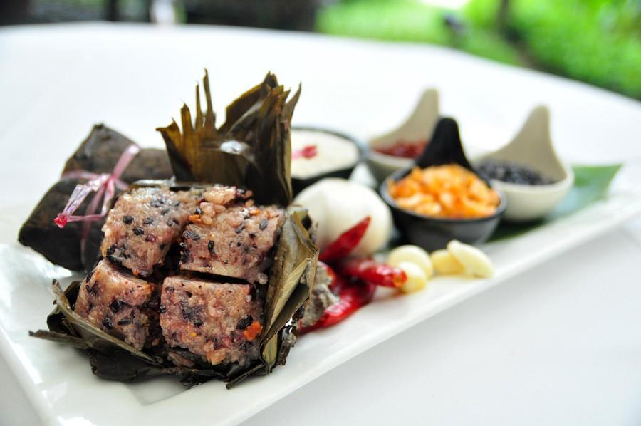 minjiang-goodwood-park-hotel-red-rice-wine-chicken-dumpling