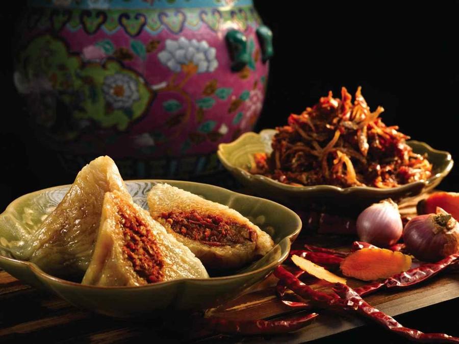 peony-jade-nyonya-chili-anchovies-and-peanuts-zhang