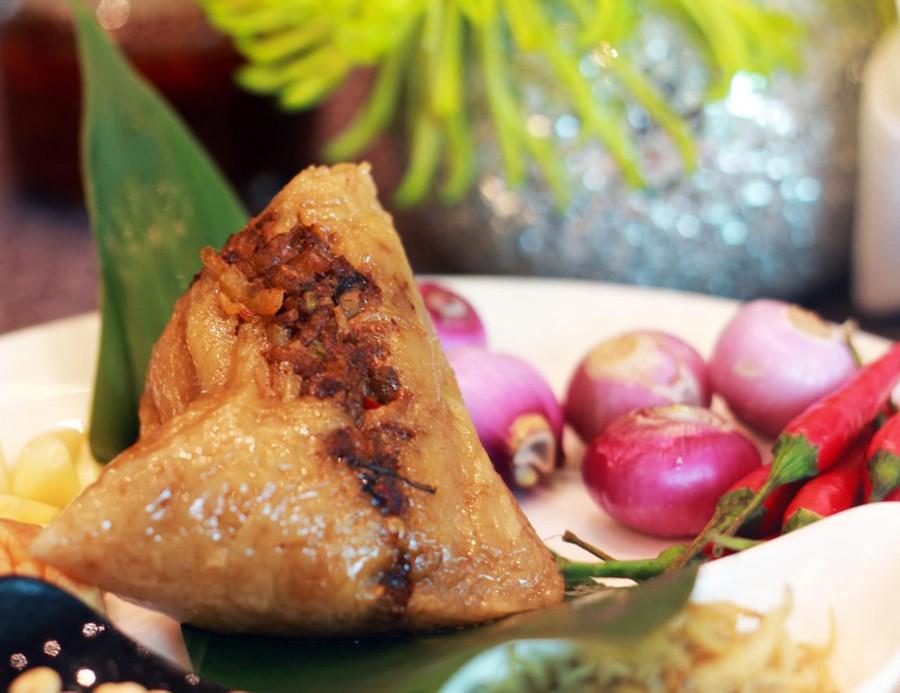 royal-pavilion-park-regis-lao-gan-tie-mushroom-dried-shrimp